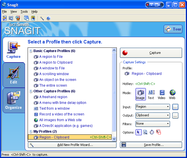 Old version of snagit Download 100% WORKING